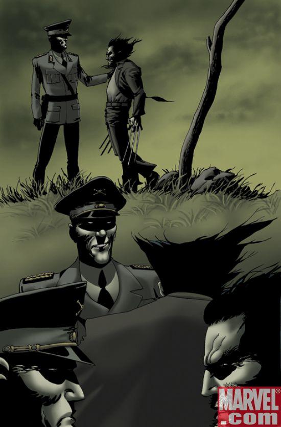 WolverineOriginspg03.jpg