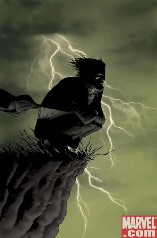 WolverineOriginspg01.jpg