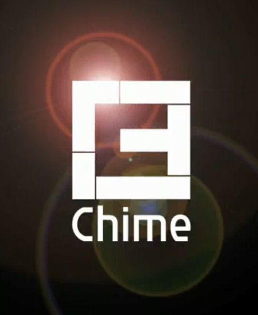 Chime (OneBigGame) (Мulti5/ENG) [P]