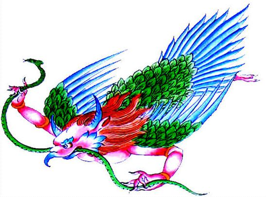 http://i3.imageban.ru/out/2010/09/12/cdc7e2a02fb80fac7d62db90c7f406a9.jpg