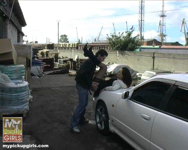 http://i3.imageban.ru/out/2010/09/13/bb5dc223bc217605fe7ddedf4680f075.jpg