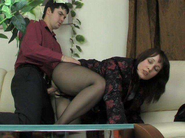 http://i3.imageban.ru/out/2010/09/18/187f6bea82a35b3a9ec8ba119f261714.jpg