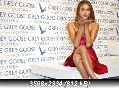 http://i3.imageban.ru/out/2010/09/20/a9b9d1531e88b5b6388f0ebad4d8e033.jpg
