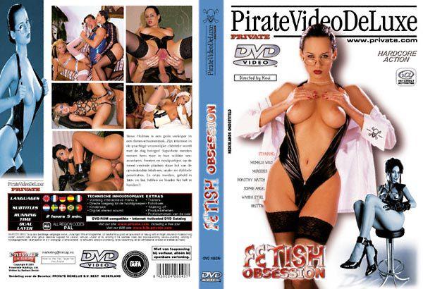 porno-private-deluxe
