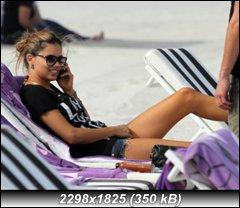 http://i3.imageban.ru/out/2010/09/22/98fb0c9fff8fdd23eec170735d8d75ed.jpg