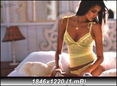 http://i3.imageban.ru/out/2010/09/23/3d85d981b2911b1b4aa48f11cf627167.jpg