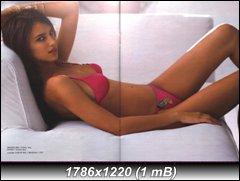 http://i3.imageban.ru/out/2010/09/23/ad2a23c0294a373a6b90748fbc10fcc0.jpg