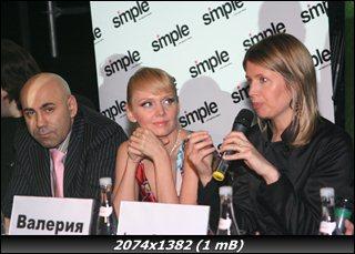 http://i3.imageban.ru/out/2010/09/28/12d0f480970c126651139e7eba1f3ce9.jpg