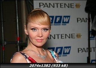 http://i3.imageban.ru/out/2010/09/28/cd207fe7ffd1db75cdaadff002d44cb0.jpg