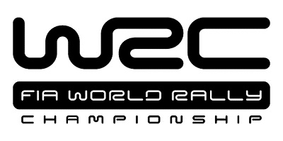 WRC: FIA World Rally Championship (2010/ENG)