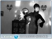 http://i3.imageban.ru/out/2010/10/06/1e9833292079f1700cec4dcd6af11e07.jpg