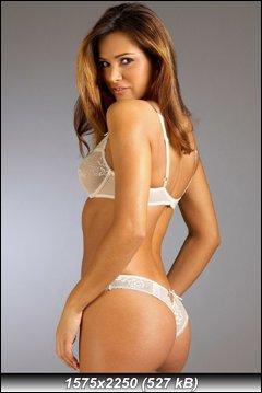 http://i3.imageban.ru/out/2010/10/10/1ae6b12233b4dc30cb15f7cd22bdcd28.jpg