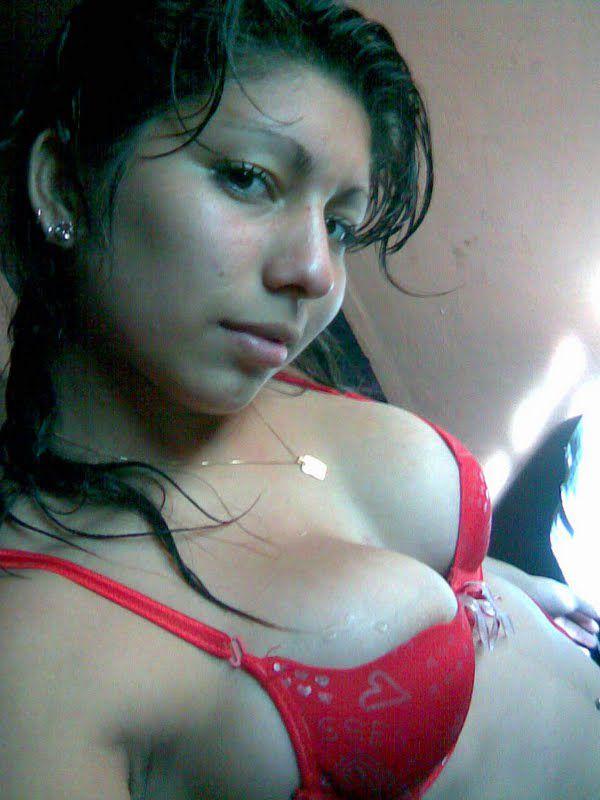 badoo prostitutas prostitutas en paraguay
