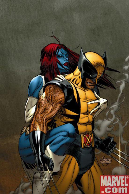 Wolverine_62_2.jpg