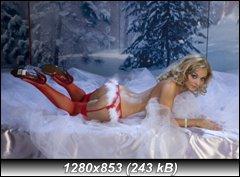 http://i3.imageban.ru/out/2010/10/17/1c1046de9b444257bd67010b346c8d8f.jpg