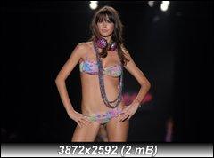 https://i3.imageban.ru/out/2010/10/29/3f72d618c700d71cd62173b8e733ee96.jpg