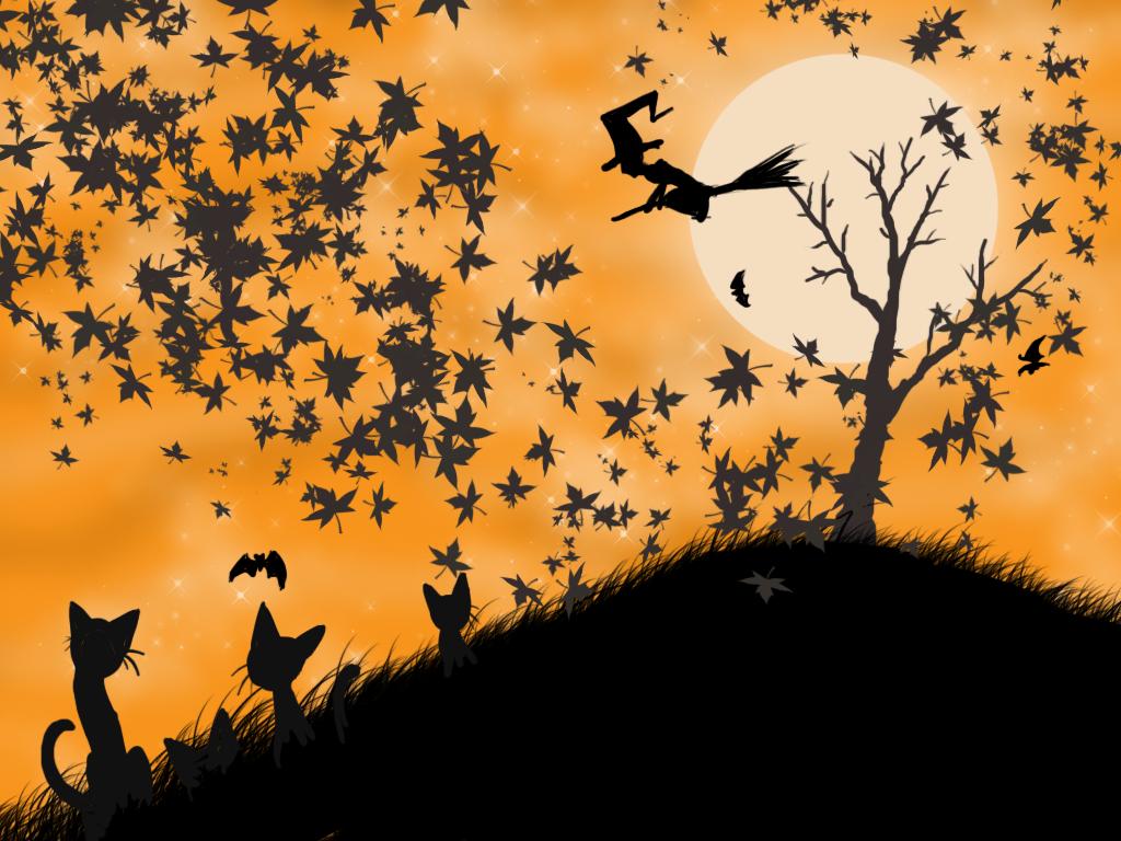 Halloween_Wallpaper_by_BasiliskZero.png