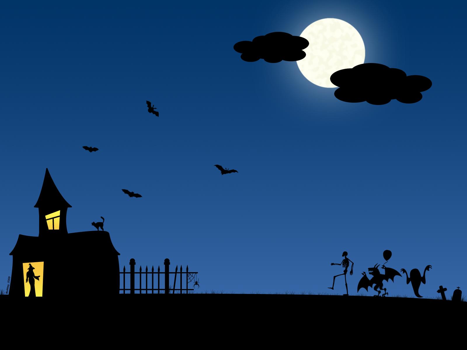 halloween_wallpaper_1600x1200_by_Mokkey.png