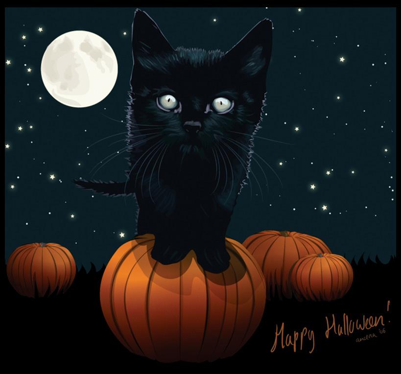 Happy_Halloween__WP_by_pure_andrea.jpg
