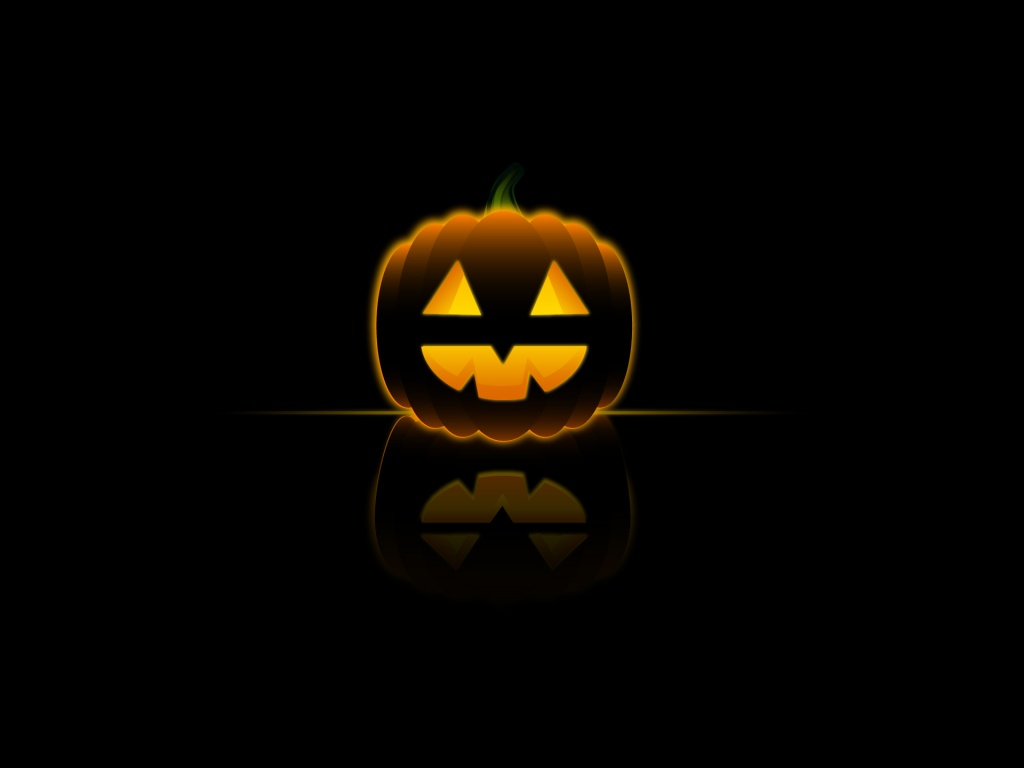 halloween-pumpkin-wallpapers_4098_1024.jpg