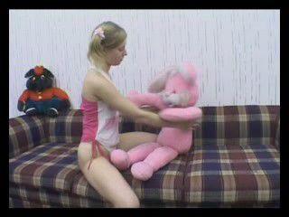 http://i3.imageban.ru/out/2010/11/01/c917ba4a555f437c274c19cbf3ae97f2.jpg