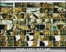 https://i3.imageban.ru/out/2010/11/05/3fd7d6e14df85176b03e25fe31db8f71.jpg
