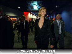 https://i3.imageban.ru/out/2010/11/06/66d7adc6a6cadb1df3576ccec2b278c2.jpg