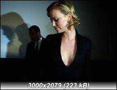 https://i3.imageban.ru/out/2010/11/06/d675a2abfc5e0b83e3c05a7b71b0008b.jpg