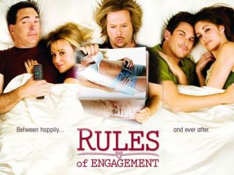 Rules of Engagement Season 6 Episode 4 (Nature Calls) on Vimeo
