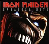 51a478b6b5ea7251d20e3ada05c13171 Download Musicas   Iron Maiden – Greatest Hits   2010