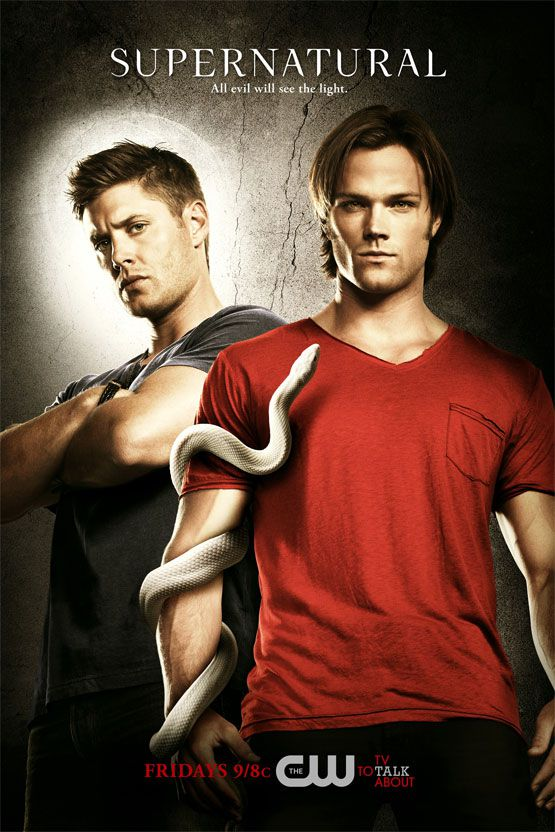 Supernatural S06E14 720p HDTV x264-IMMERSE  7812f320c012b05740a3cf28f66f7624