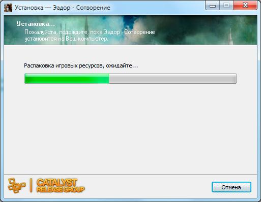 http://i3.imageban.ru/out/2010/11/15/07d6b13653276c9b3e216af161895f63.jpg