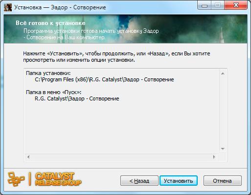 http://i3.imageban.ru/out/2010/11/15/d9234fa436ee7c4f6d2a61ba79844522.jpg