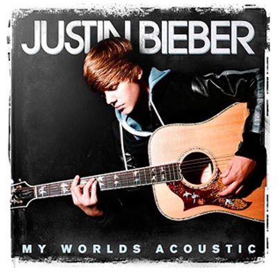 39a4813445aa9ae8dfcac6e905e459a0 Download Justin Bieber   My Worlds Acoustic   2010