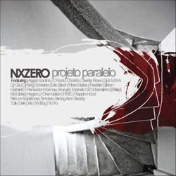 Nx Zero   Projeto Paralelo (2010)
