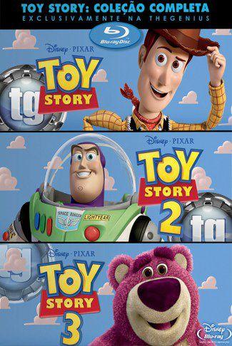 ca46812d20d4edd0e4c7e6bc502c4b5a Baixar   Toy Story Trilogia 1080p Blu Ray Full