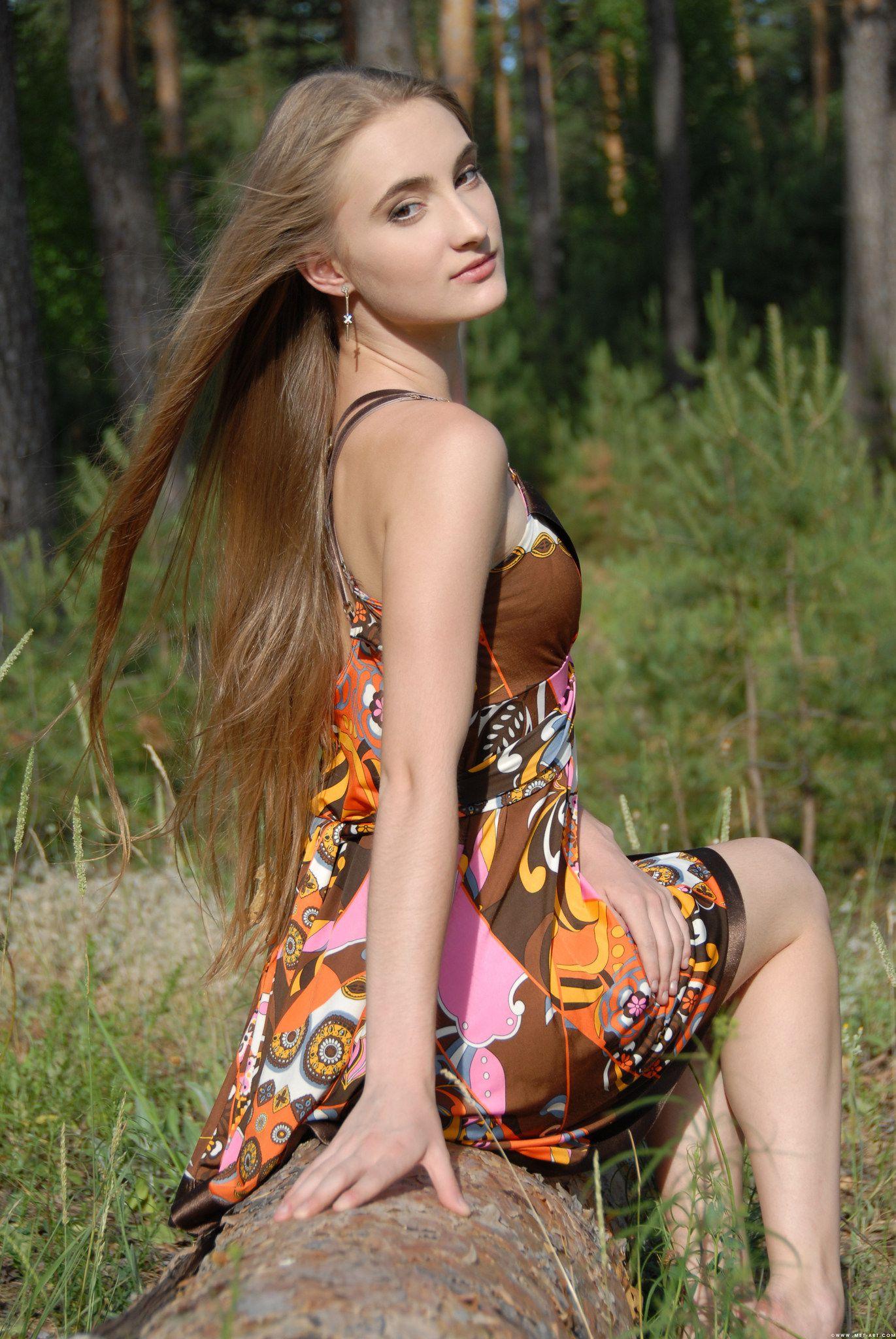 Секс сучка таджикистан 18 фотография