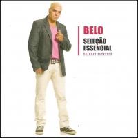 Download CD Belo – Seleção Essencial