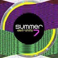 Summer EletroHits 7 (2010)