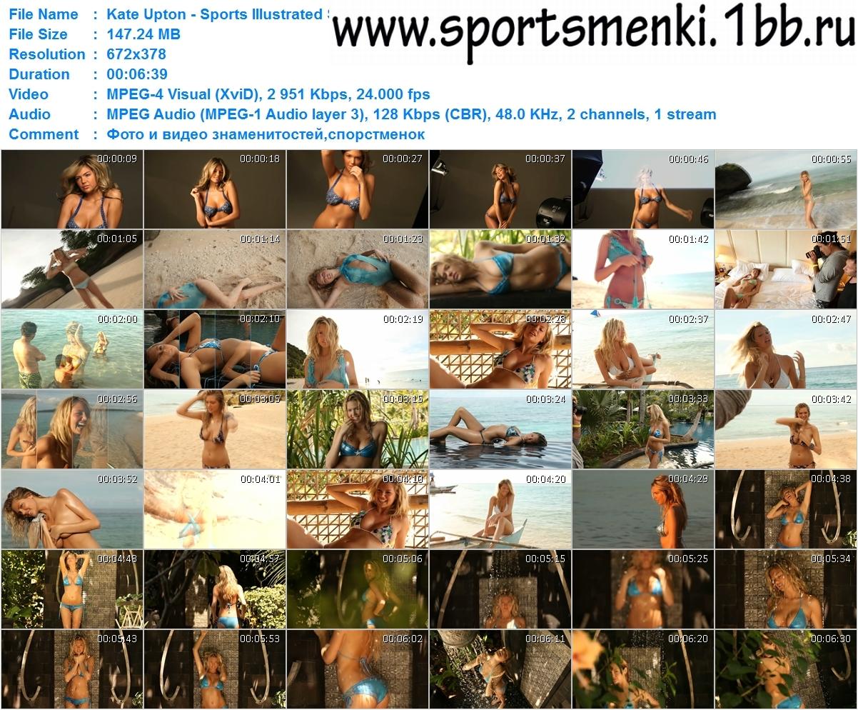 http://i3.imageban.ru/out/2011/02/18/a4a7af934a179ebfe584bf35bb408cd4.jpg