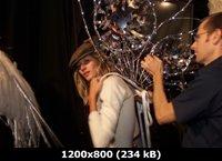 http://i3.imageban.ru/out/2011/02/20/099e54612ac0719d5081451c31dc8e45.jpg