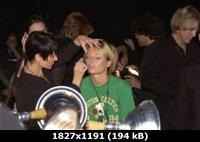 http://i3.imageban.ru/out/2011/02/20/1db742b5bf60f96115b7ca817977c99a.jpg