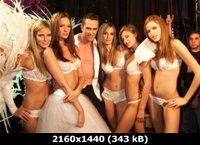 http://i3.imageban.ru/out/2011/02/20/3012c5abceccfe3f1acd884ba752a84e.jpg