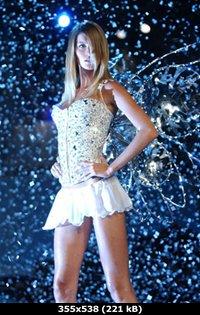 http://i3.imageban.ru/out/2011/02/20/38148792e430ff8ce402c6599f458891.jpg