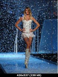 http://i3.imageban.ru/out/2011/02/20/4050e3075985e5cf7576e4640031eda0.jpg