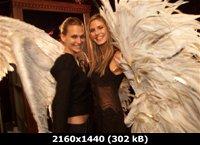 http://i3.imageban.ru/out/2011/02/20/948aa9ee6b120f0769a0ba0569c5019e.jpg