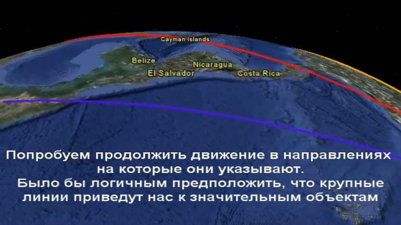 http://i3.imageban.ru/out/2011/02/20/a009cfa7b70482cb4bfee4d8c1b8a241.jpg