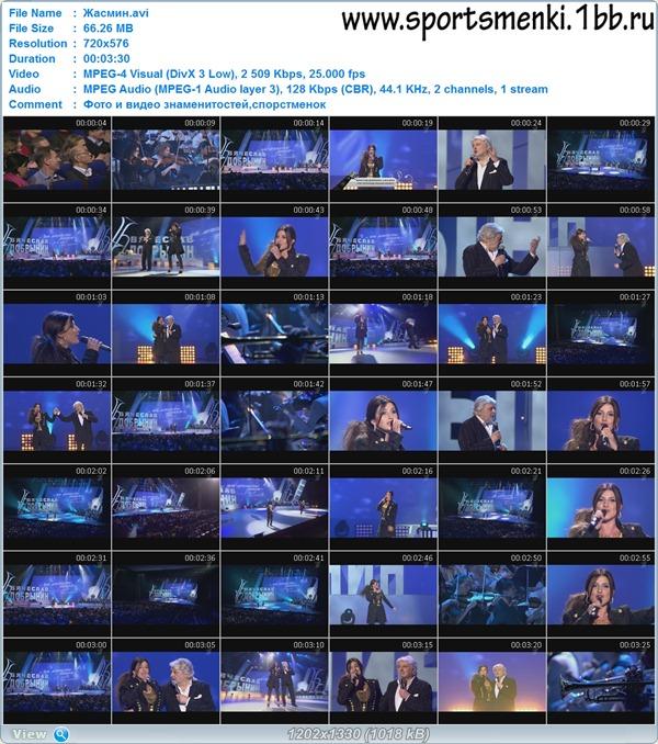 http://i3.imageban.ru/out/2011/02/20/a3c1083d6cb090a0d2e84c987a0a44e3.jpg