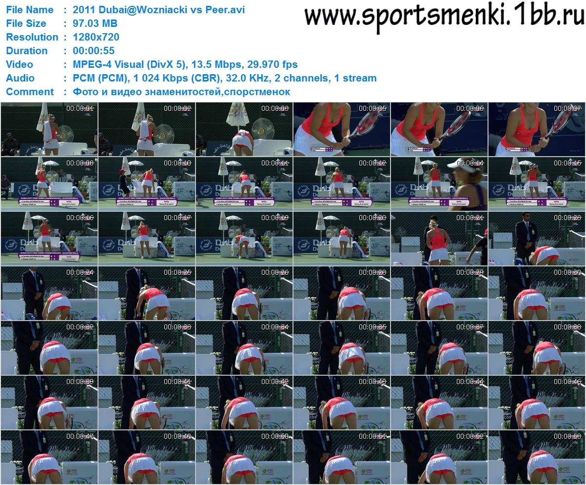 http://i3.imageban.ru/out/2011/02/20/a6334f1c5cb6f81d5e782599e9679e21.jpg