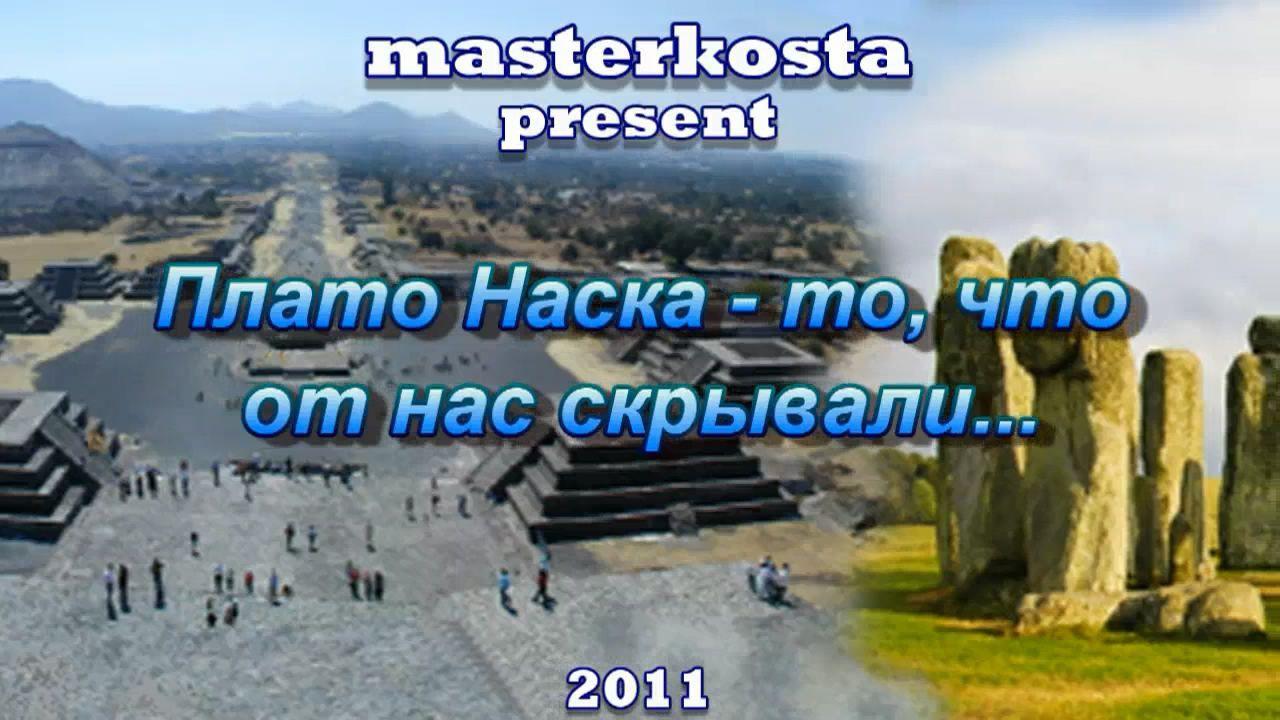 http://i3.imageban.ru/out/2011/02/20/b539d71e1caa8a9b5b02c4bce6c3caf3.jpg
